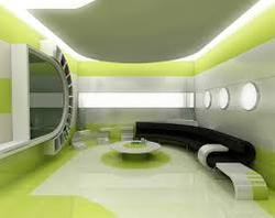 Interior Designing Courses in Noida
