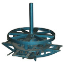 Drum Rotators
