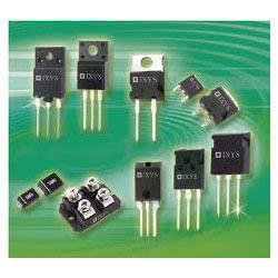IGBT Electronic Component