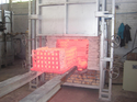 Electric Furnaces, Industrial