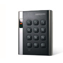 Samsung SSA-S2000/S2000W Access Control System