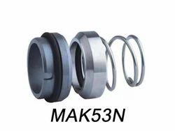 MAK53N O Ring Seals