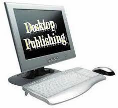 Certificate Course in DTP (Desktop Publishing)