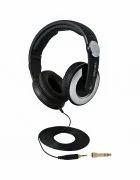 Sennheiser HD 205 II Professional Monitoring Headphones