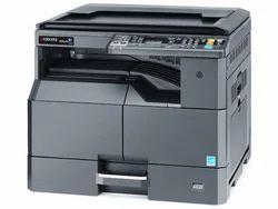 Bw Copier Machine Kyocera Taskalfa 1800