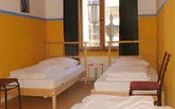 Girls Hostel Services in Patna, गर्ल्स हॉस्टल