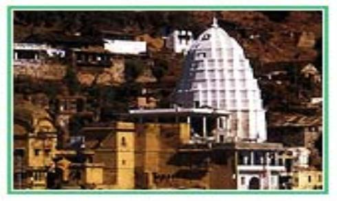 Om kareshwar Package Tours, Tour Packages - Astral Travels