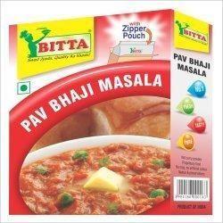 BITTA Pav Bhaji Masala