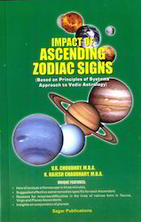 Impact Of Ascending Zodiac Signs