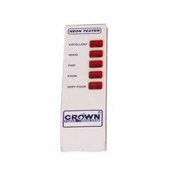 Neon Voltage Tester