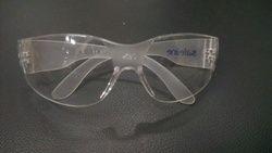 Safe Line Goggles