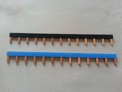 Copper Comb