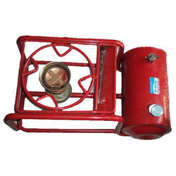 Kerosene Oil Stoves