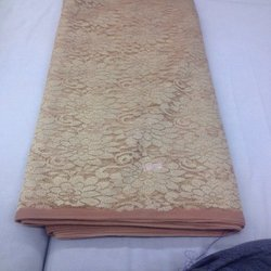 Rasal Full Jari Fabric