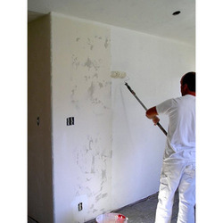 interior wall paintInterior Wall Painting Service in Kalwar Road Jaipur  ID 9086696788