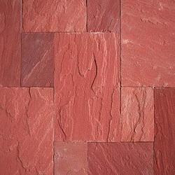 Red Sandstone Retailers In India