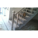 Apartment SS Railing