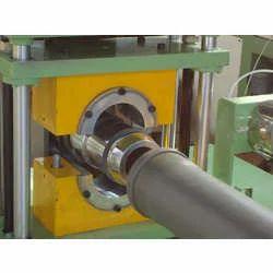 SWR Socketing Machine Model PM-SWR-110
