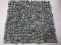 Pebble Wool Carpet Rug