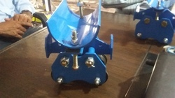 Crane Flat Cable Trolley
