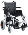Motorised Wheel Chair