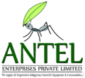 Antel Enterprises Private Limited