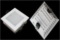 8w Square LED Downlight