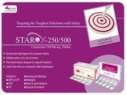 Pharma Franchise in Tikamgarh Jabalpur Satna