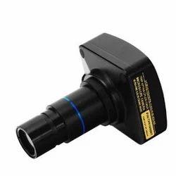 CCD C Mount Camera
