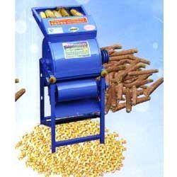 Corn Sheller
