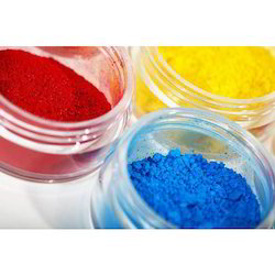 Cc Polyester Resin, Unsaturated Polyester Resin - Renuka Enterprises ...