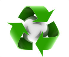 Advisory Role in Complying with Environmental Laws