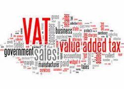 Value Added Tax Vat In Ghatkopar East Mumbai Id