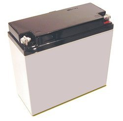 Solar Panel Battery Suppliers Manufacturers Amp Traders