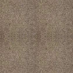 Adoni Brown Granite Slabs Granite Stone Slab À¤— À¤° À¤¨ À¤‡à¤Ÿ À¤¸ À¤² À¤¬ In Anekal Bengaluru Pat Granites Pvt Ltd Id 4196705055