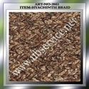 Hyacinth Braid Carpets