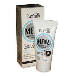 Everyuth Menz Whitening Cream