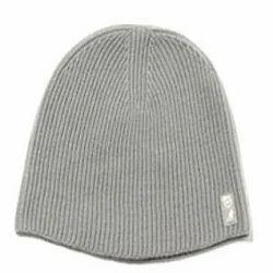 69c2e8b8852 Woollen Cap - Men Woolen Cap Exporter from New Delhi