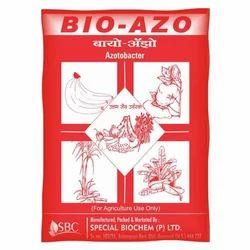 Azotobacter Biofertilizer powder