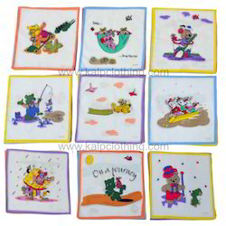 Kids Handkerchiefs