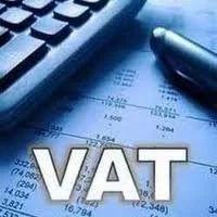 VAT Consultant