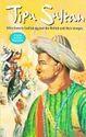 Manoj Publications Biography Books