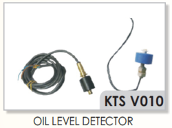 Vamatex Oil Level Detector