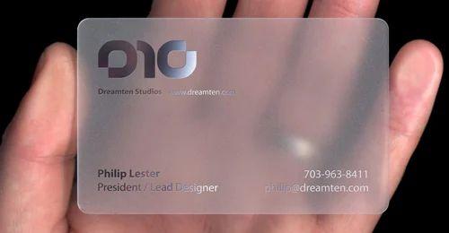 Brilliant business card design in new delhi id 4919970548 brilliant business card design reheart Choice Image
