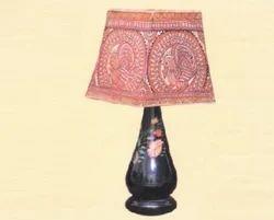 Arts Crafts Bidri Art Service Provider From Hyderabad