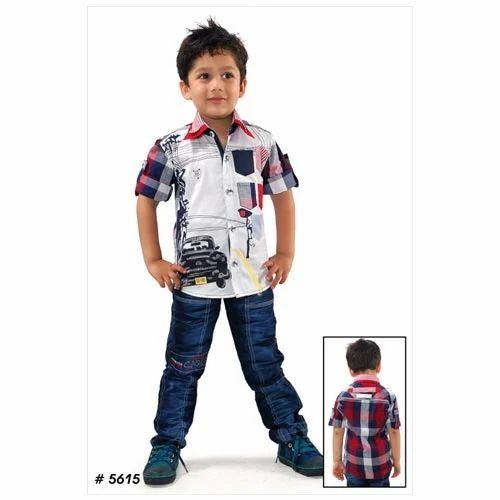 b05a5bed5e69 Kids Fancy Dress