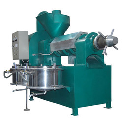 ... Mill Machinery,Oil Extraction Machine,Oil Mill Machinery Manufacturers