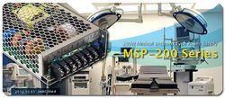 Medical SMPS