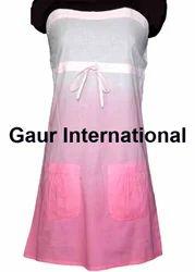 Womens Bustier Dress