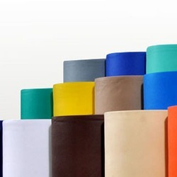 Polyester Non Woven Fabric Roll